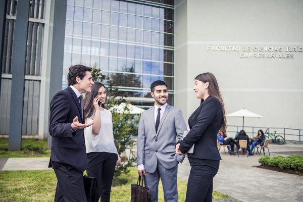 Diplomado en Gerencia Pública para la alta Dirección de Asuntos Públicos