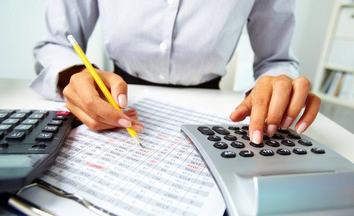 """Contabilidad Financiera (NIIF-Pyme) y Contabilidad Tributaria: Una Decisión pendiente""""."""