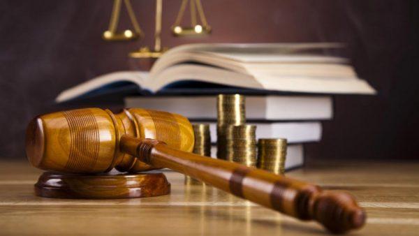 Diplomado en Derecho Tributario y Litigación