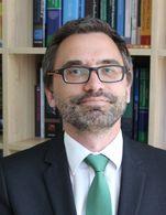 Dr. Jaime Tijmes Ihl