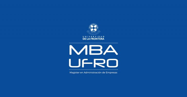 MBA UFRO